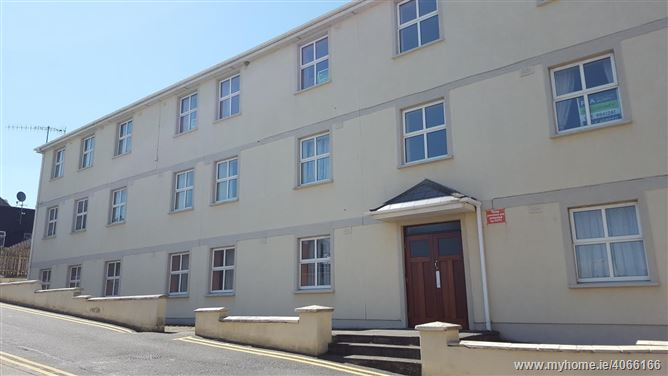 26 Atlantic Way Apartments, Bundoran, Donegal
