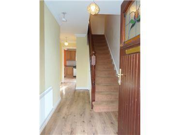 Property image of 20 Brackinrainey Manor, Longwood, Meath