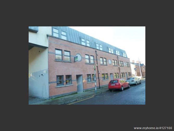 Photo of Apt. 203, Block A, An tSean Mhargadh, Green Lanes, Drogheda, Louth