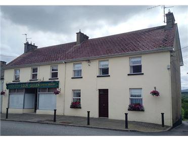 Photo of Main Street, Swanlinbar, Cavan