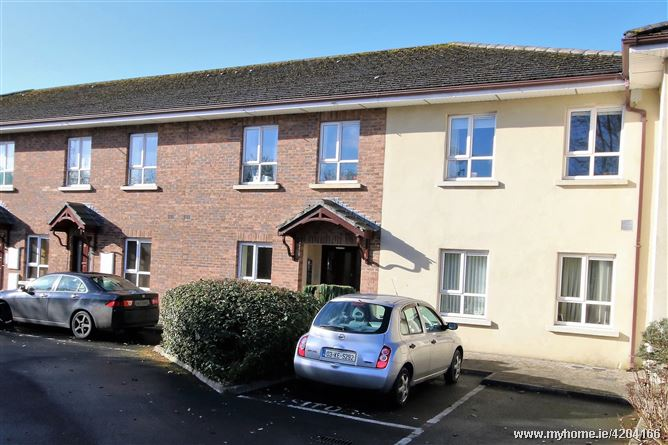 22 The Waterfront, Naas, Kildare