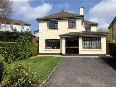Photo of 24 Seacrest, Knocknacarra, Galway City