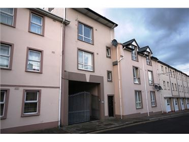 Photo of 12 Distillery Court, Lower Abbey Street, Sligo City, Sligo