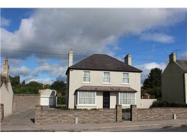 Photo of 4 Killeagh Road, Castlemartyr, Cork