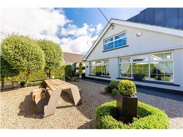 Photo of Grove Lodge, 6 Grove Lawn, Blackrock, County Dublin