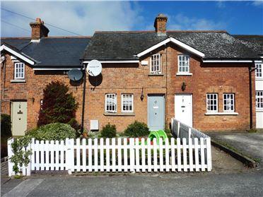 Photo of 15 Wicklow Terrace, Arklow, Co Wicklow, Y14 PT63
