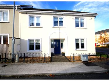 Photo of 5 Gazelle Terrace, Tyrrelstown, Dublin 15
