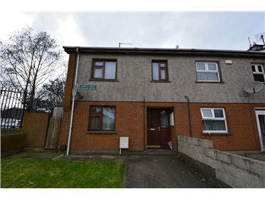 Photo of 59 Grange Drive, Muirhevnamore, Dundalk, Louth