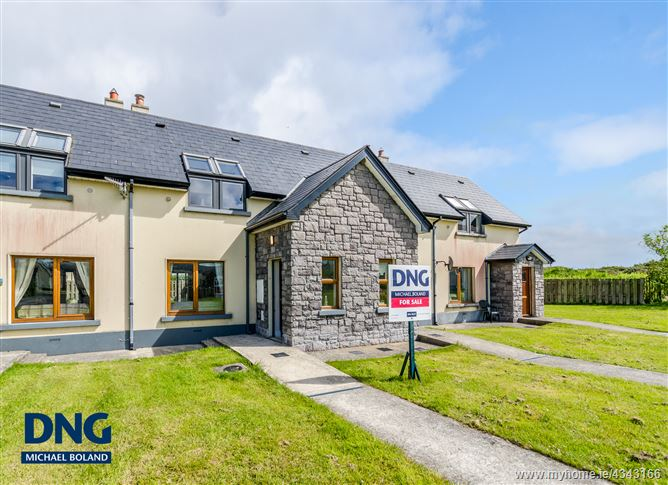 Main image for C29 Cahermore, Enniscrone, Sligo
