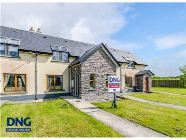 Photo of C29 Cahermore, Enniscrone, Sligo