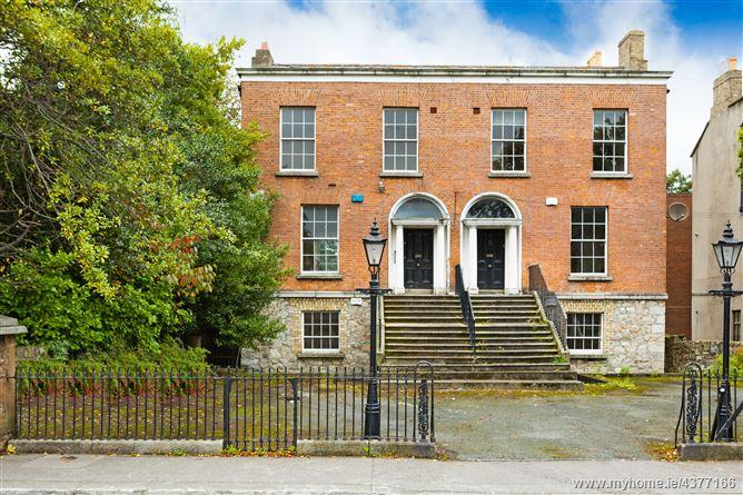 Main image for 15 Charleston Road, Ranelagh, Dublin 6, Dublin