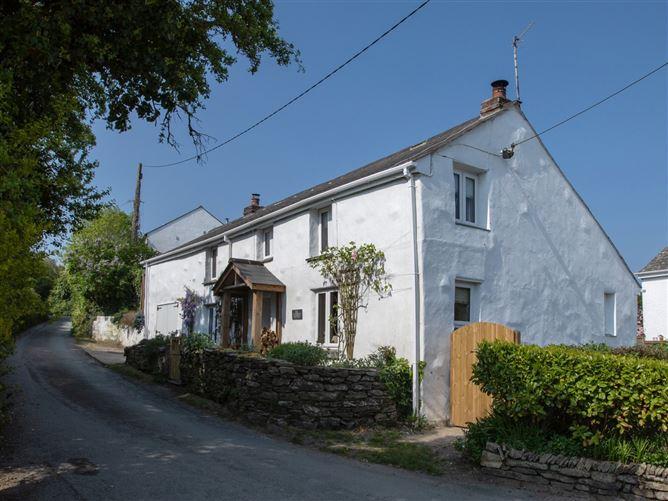 Main image for Old Kiddlywink,Cubert, Cornwall, United Kingdom