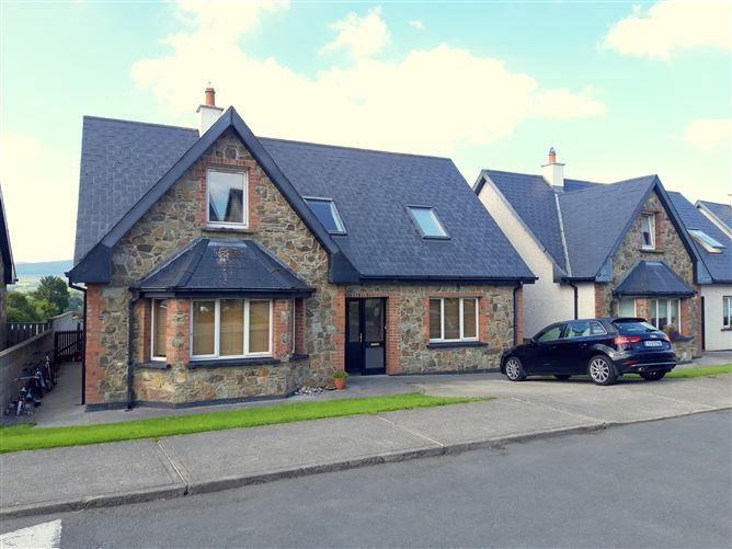 Main image for 37 Bearna Deara, Kildorrery, Cork