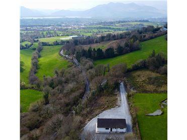Main image for Tullig, Killarney, Kerry