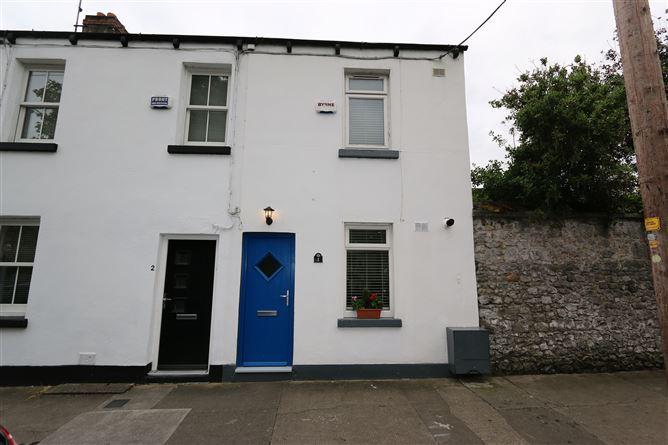 Main image for 1 Greenhills, Drogheda, Louth