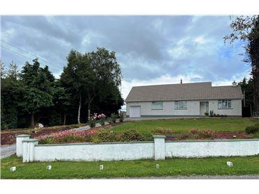 Main image for  Villa Maria, Coolnahiley, Tullamore, Offaly
