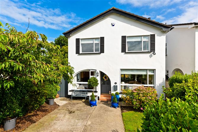 Main image for 148 Rathdown Park, Greystones, Co. Wicklow