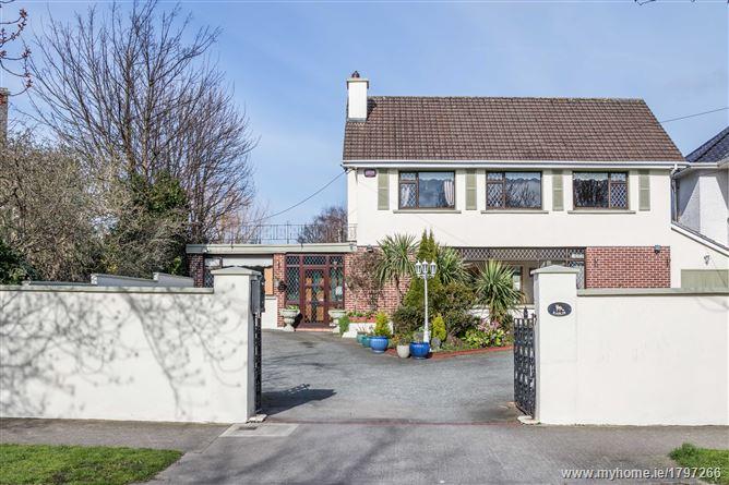 "Photo of ""Karlin"" Upper Churchtown Road, Churchtown, Rathfarnham, Dublin 14"