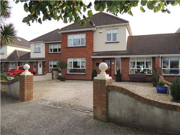 Main image of 27, Wooddale Drive, Ballycullen,   Dublin 24