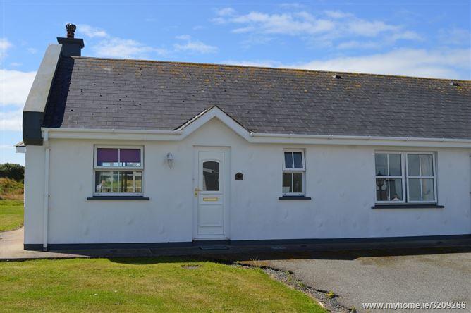 96 St. Helen's Village, Rosslare, Wexford