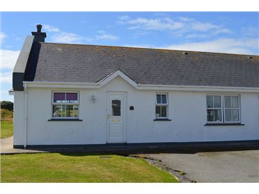 Main image of 96 St. Helen's Village, Rosslare, Wexford