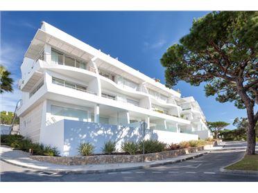 Photo of Apartment A29A, Vale do Lobo, Almancil, Portugal