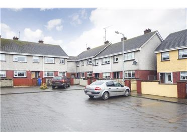 Photo of 128 Claremont Estate, Navan, Co. Meath