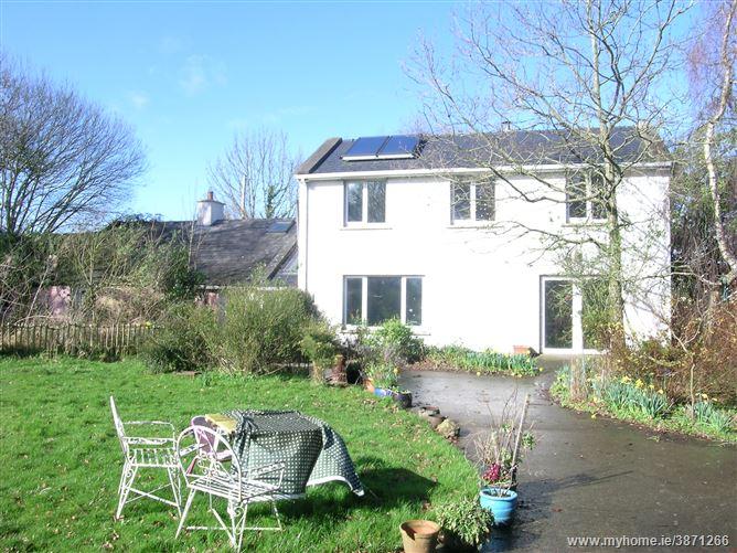 Photo of Desart Lodge, Cuffesgrange, Kilkenny