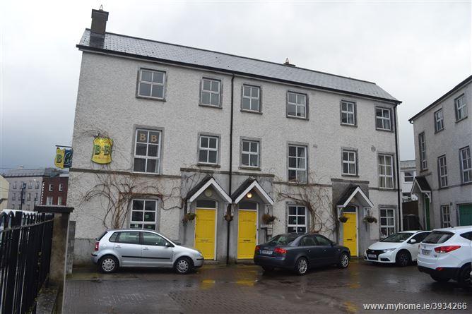 Photo of 1-3 Ormonde Court, Ormonde Road, Kilkenny, Kilkenny