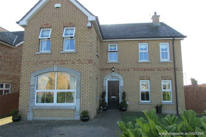 Photo of 1 Ros Cluain, Carrickmacross, Monaghan