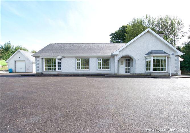 Photo of Oak Lodge, Shippool, Innishannon, Co Cork, T12 VW1W