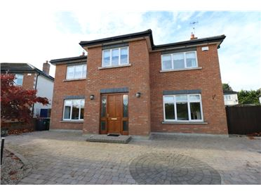 Main image of 13 Westwood, Roschoill, Drogheda, Louth