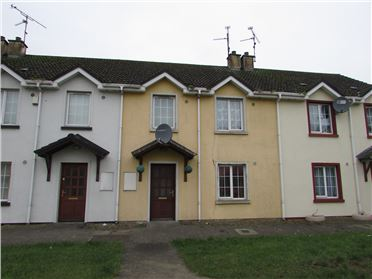 Photo of 4 Inny Court, Ballyjamesduff, Cavan