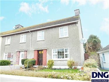 Photo of 6 Patrick Street, Clarecastle, Clare