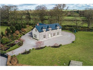 Photo of Woodview, Clonmoyle, Rathangan, Kildare