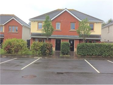 Photo of 42 Holywell Crescent,Sea Road, Kilcoole, Wicklow