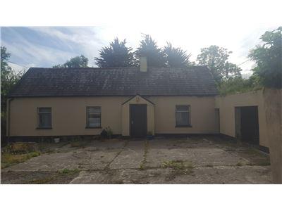 Coolbreedeen, Murroe, Limerick