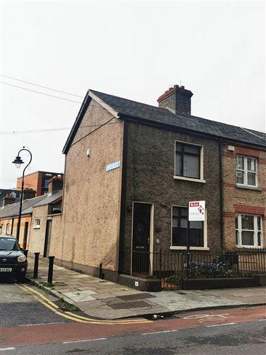 Main image for Beresford Street, Smithfield, Dublin 7