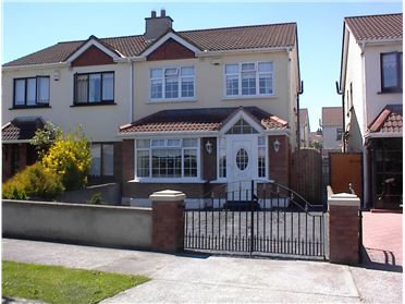 Photo of 18 Bushfield Lawns, Clondalkin,   Dublin 22