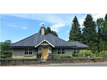 Photo of Dunkerron Lodge, Dunkerron, Kenmare, Kerry