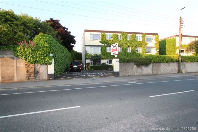 Main image for Greenville Court, Stradbrook Road, Blackrock, County Dublin