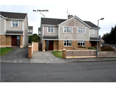 Photo of 2 Woodville Killala Road  , Ballina, Mayo