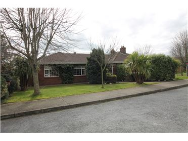 Photo of 90 Willow Grove, Dundalk, Louth