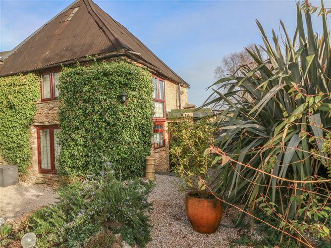 Main image for Lilac Cottage, MARLDON, United Kingdom