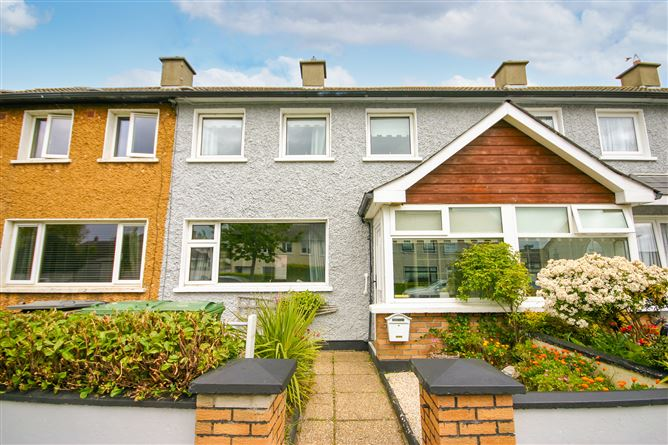 Main image for 148 Ashlawn Park, Ballybrack, County Dublin