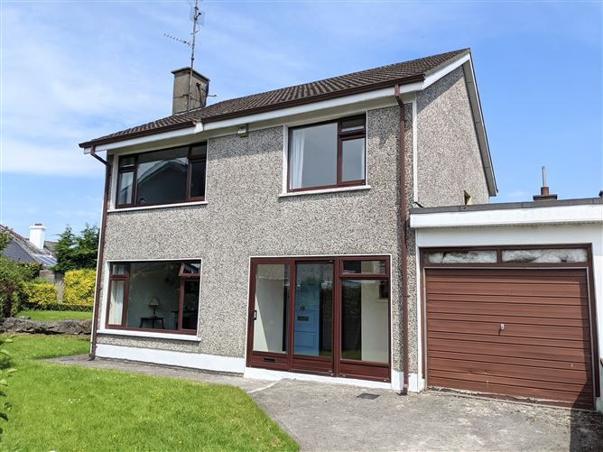 Main image for 50 Melrose, Nenagh, Tipperary