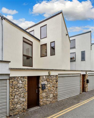 Main image for Cedar Mews, Newbridge Avenue, Sandymount, Dublin 4