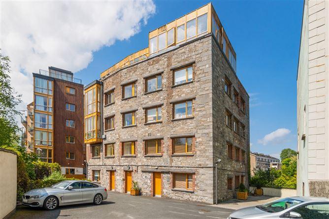 Main image for 265 Fairbairn House, Bellevue, Islandbridge, Dublin 8
