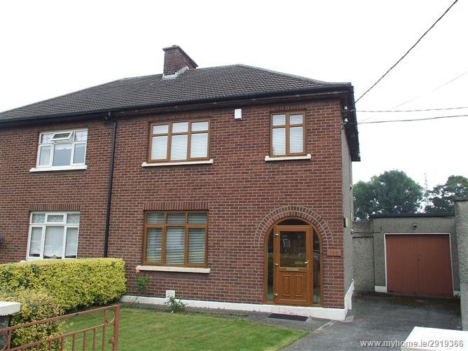 139 Villa Park Gardens Navan Road Dublin 7