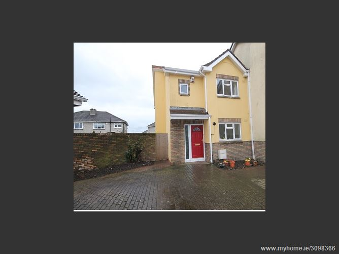 Photo of 7 Maryfield Woods, Artane,   Dublin 5